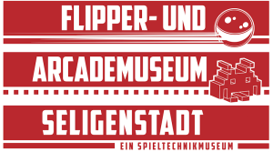 fams-logo_kompakt