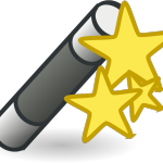 freedo-Wand-with-Stars(m)