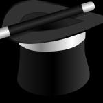 magic-hat(m)