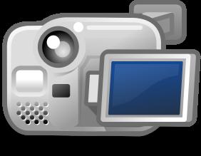 camera-video_small