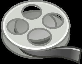 video-x-generic_small