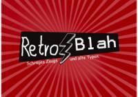 Retroblah #4