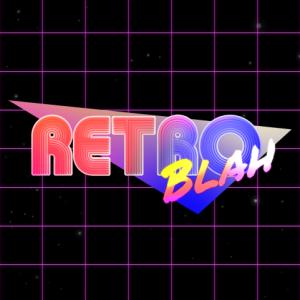 retroblah250x250