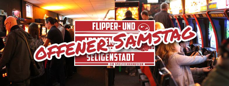 fao-offener_samstag