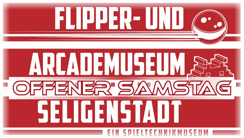 Bild: Logo Fams - offener Samstag