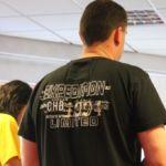20141018-fams-329-web